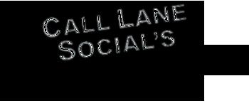 Call Lane Social - Leeds